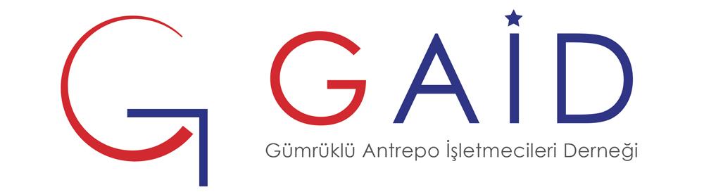 GAID-logo