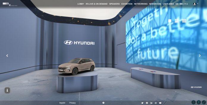 Hyundairoom