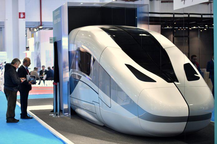 Hyve_gorsel_Eurasia_Rail_0