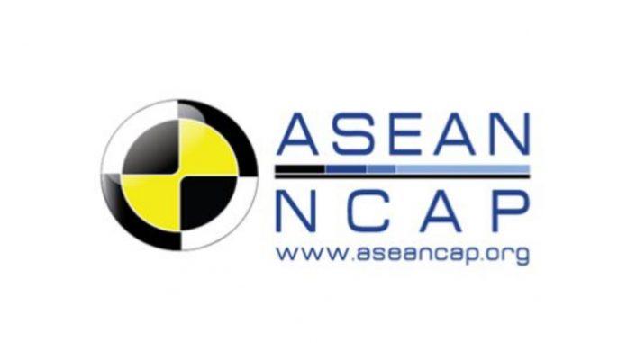IDIADA-ASEAN-NCAP-laboratory