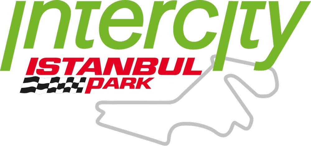 Intercity_istanbul_Park_Logo