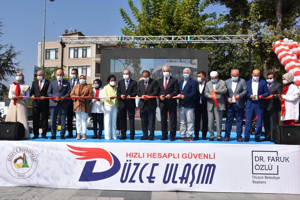 Karsan-Duzce-Belediyesi-02