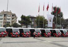 Karsan-Duzce-Belediyesi-03