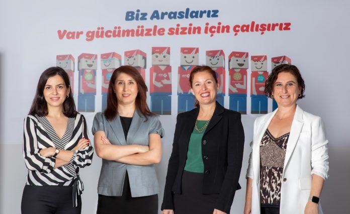Leyla-Albas-Filiz-Evren-Billur-Kaymak-Burkutoglu-Selda-Ozacar-