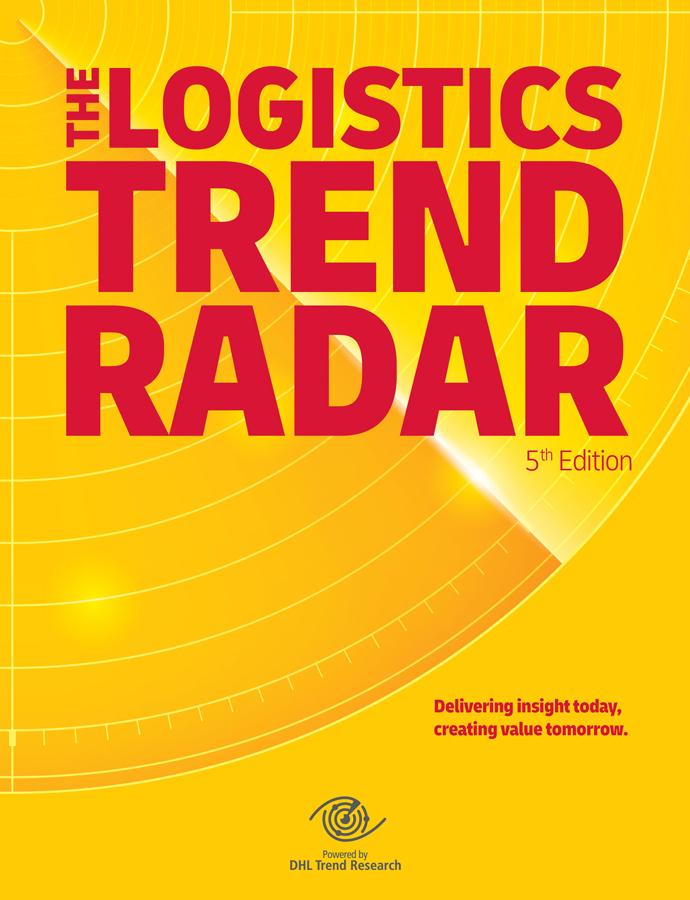 Logistics_Trend_Radar_Cover