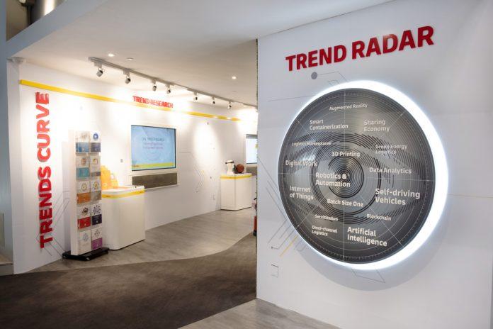 Logistics_Trend_Radar_Innovation_Center_2