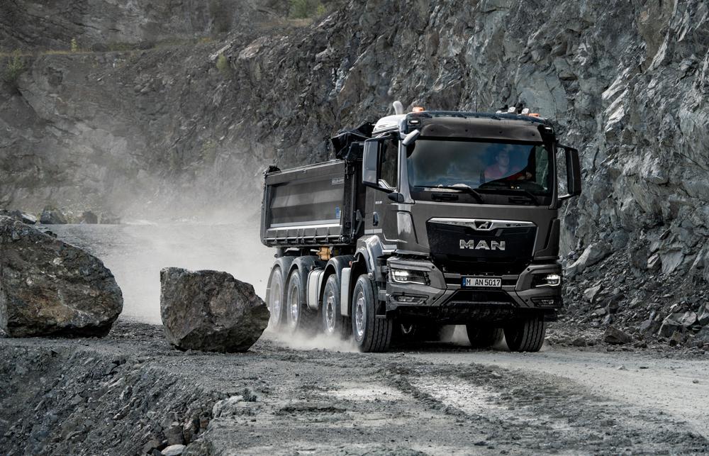 MAN-P_Truck_EOT_New_TGS_Tipper_5