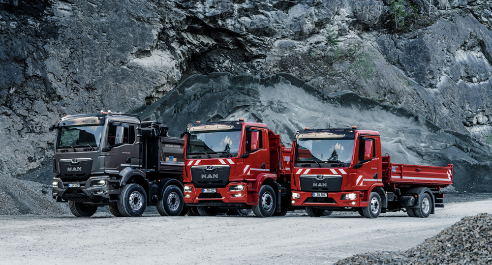 MAN-P_Truck_EOT_New_TG_Range_TGS_TGM_TGL_1