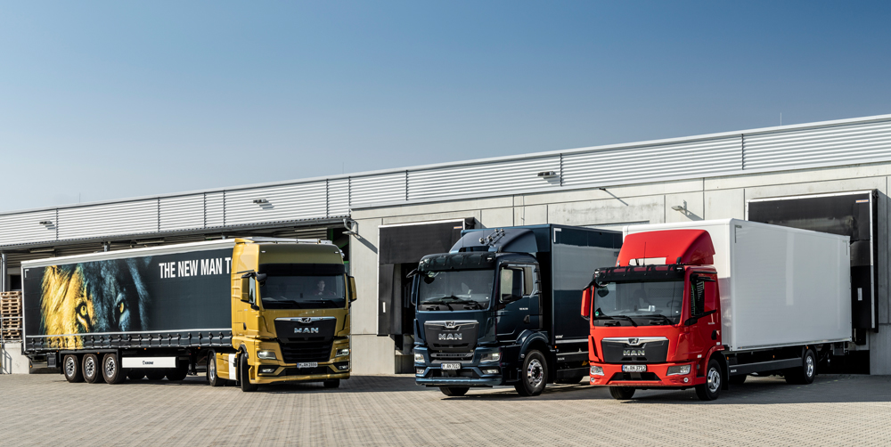 MAN-P_Truck_EOT_New_TG_Range_TGX_TGS_TGL_2