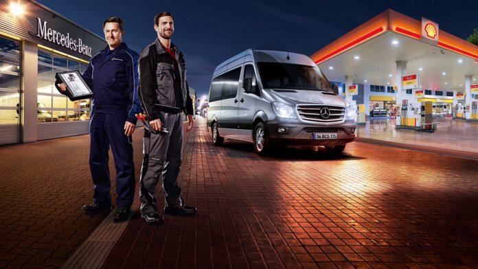 Mercedes-Benz-Hafif-Ticari-Araclar-servis-kampanyasi