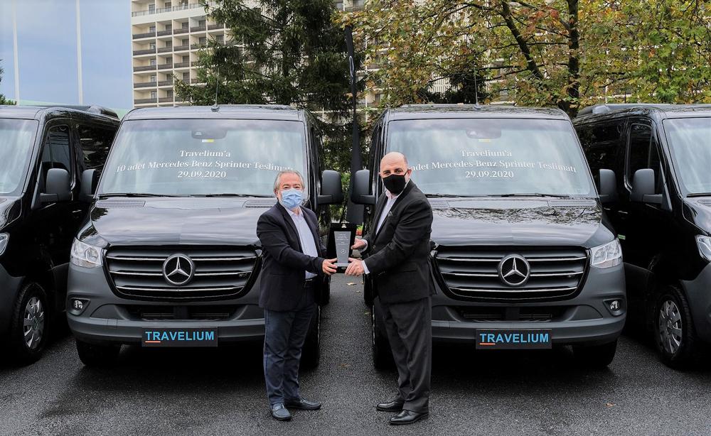 Mercedes-Benz-Otomotiv-Hafif-Ticari-Araclar-Tufan-Akdeniz-Travelium-Turizm-YKB-Babur-Arslan
