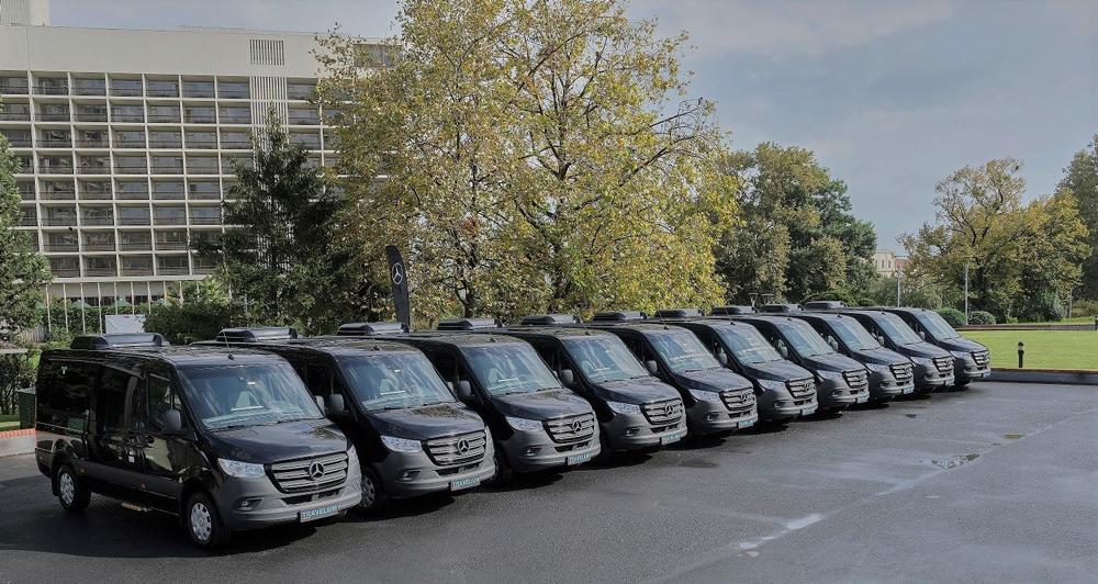 Mercedes-Benz-Sprinter-Travelium-Turizm