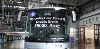 Mercedes-Benz-Turk-95.000-Otobusunu-uretti-(2)