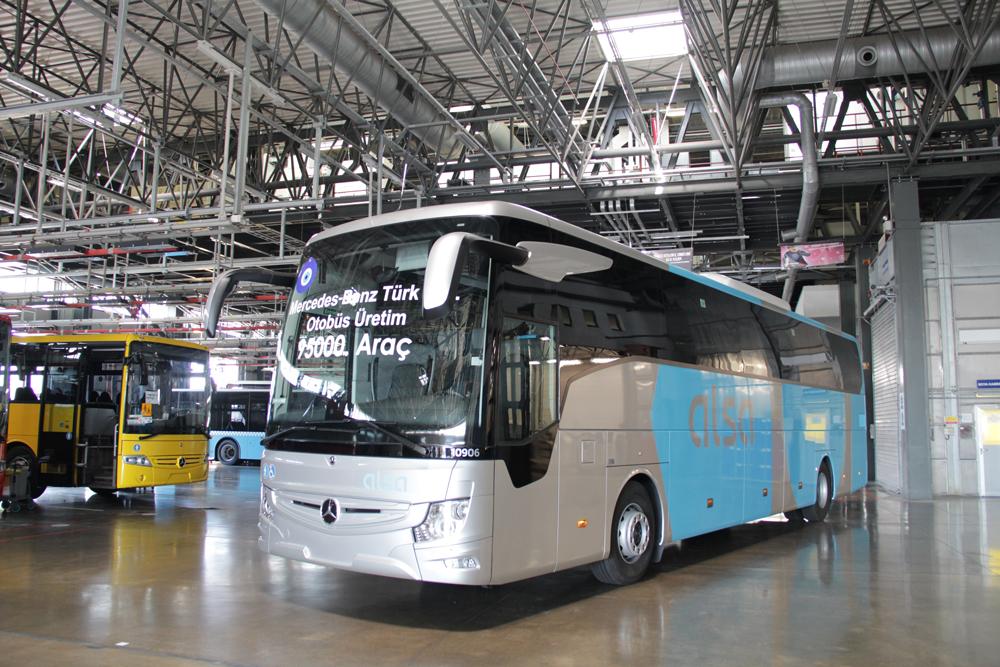 Mercedes-Benz-Turk-95.000-Otobusunu-uretti-(3)