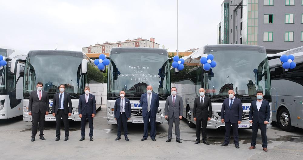 Mercedes-Benz-Turk-Varan-Turizm-2