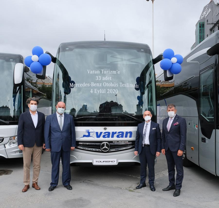 Mercedes-Benz-Turk-Varan-Turizm-5