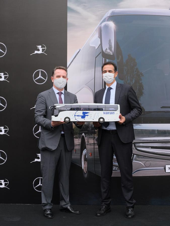 Mercedes-Benz-Turk-Varan-Turizm_4