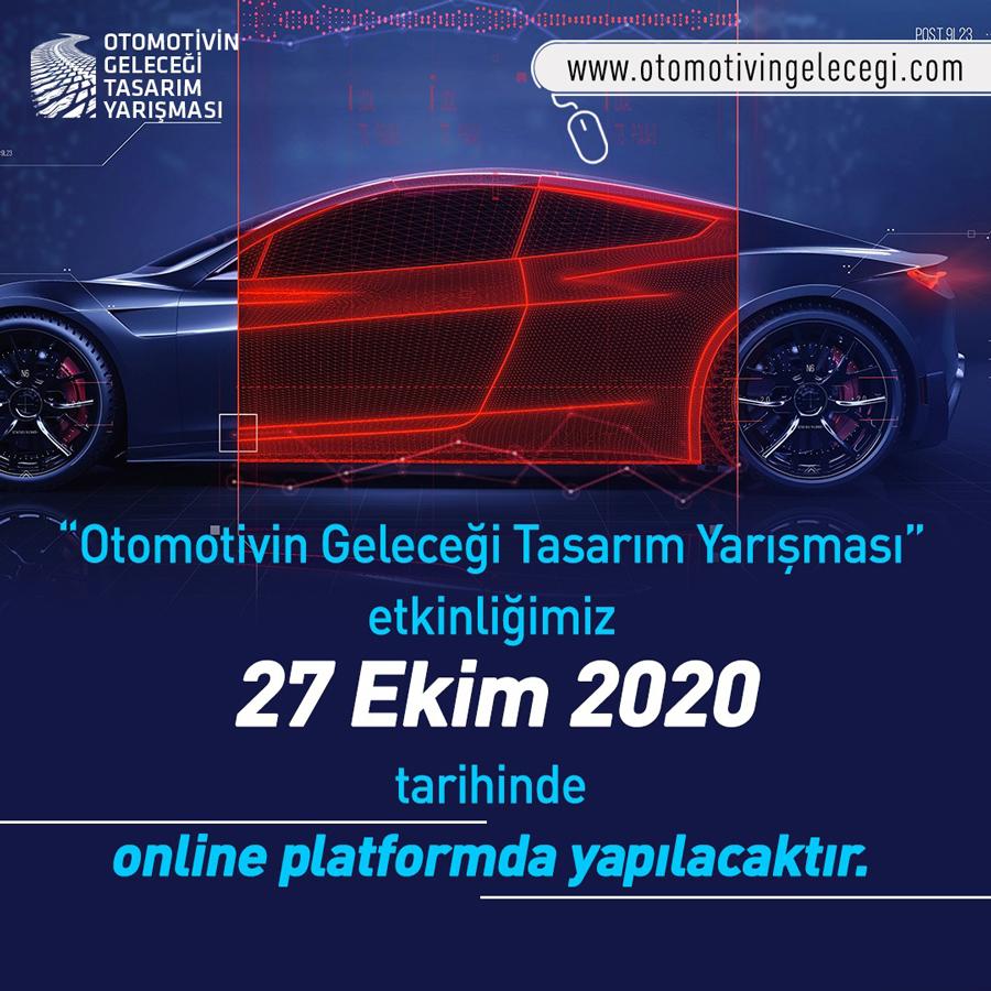 OGTY_27Ekim