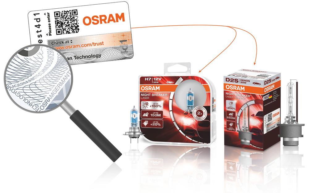 Osram-TRUST_Composed-01