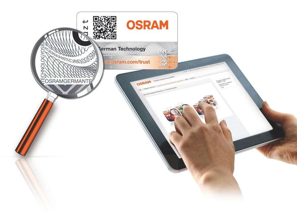 Osram-Trust_Tablet-01