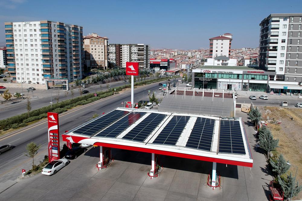 Petrol_Ofisi_Gunes_Enerjili_Istasyonlar__3_
