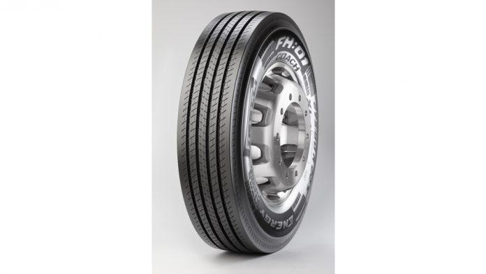 Pirelli_FH01-COACH_01