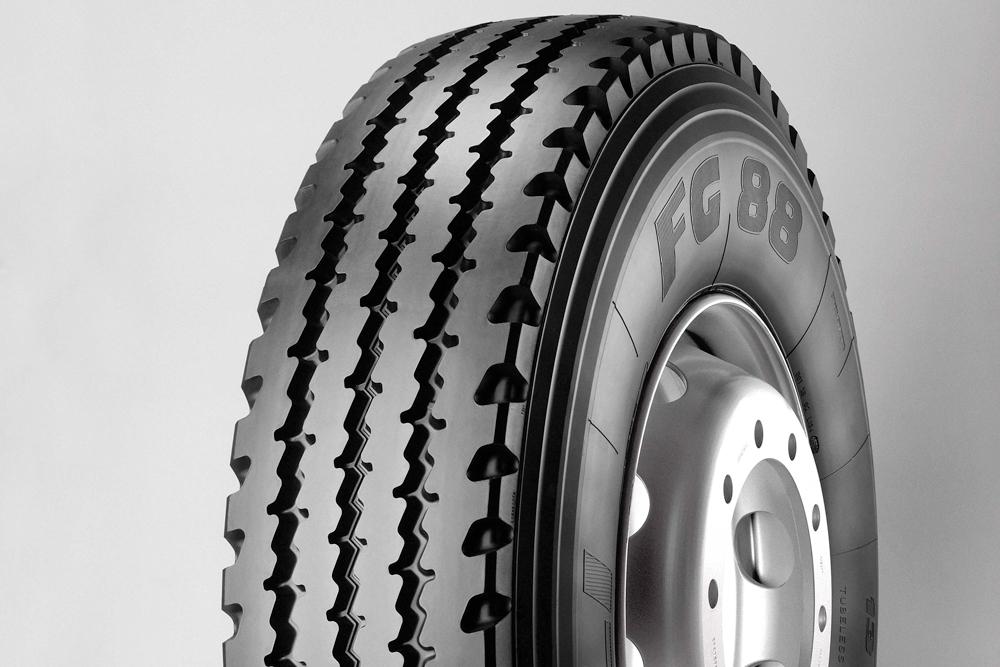 Prometeon_Pirelli_Truck_FG88_03