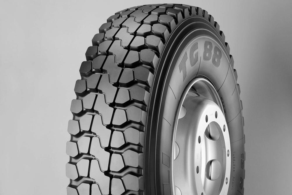 Prometeon_Pirelli_Truck_TG88_09