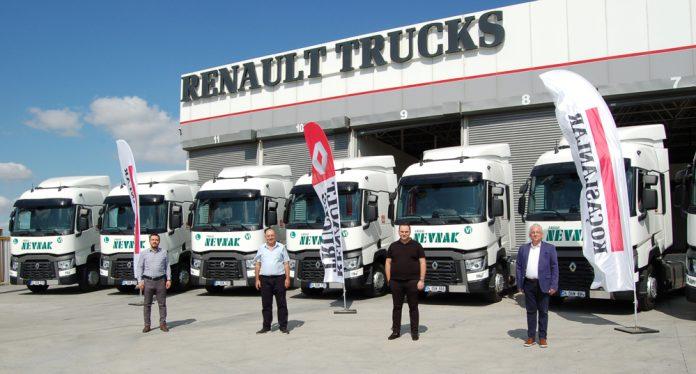 Renault_Trucks_Frigo_Nevnak_Teslimat_Gorsel_2