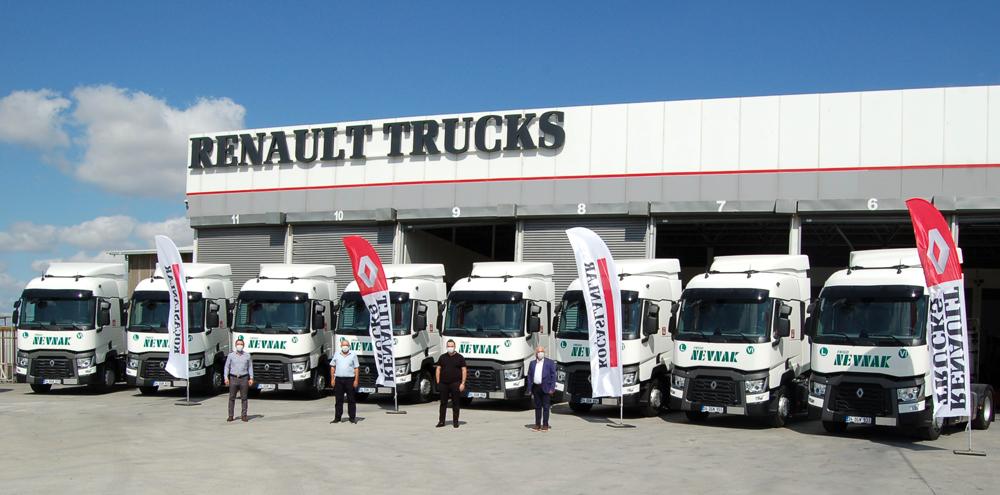 Renault_Trucks_Frigo_Nevnak_Teslimat_Gorsel_3