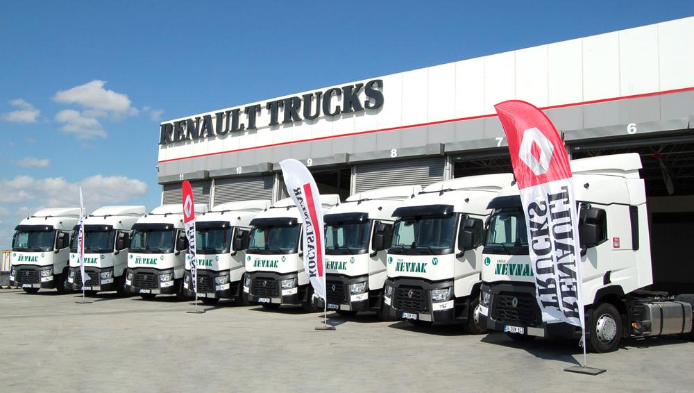 Renault_Trucks_Frigo_Nevnak_Teslimat_Gorsel_4