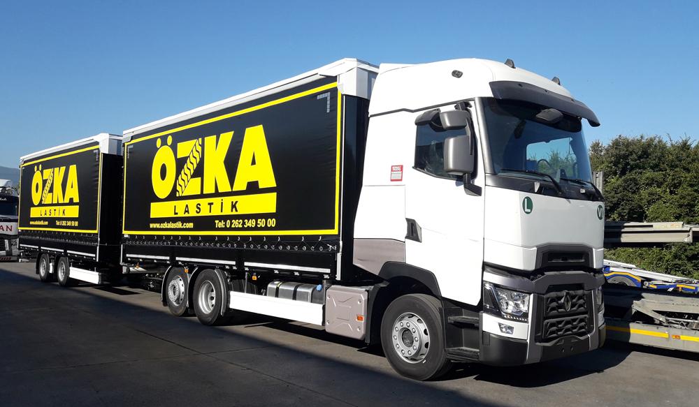 Renault_Trucks_Ozka_Lastik_Teslimat_Go__rsel_2