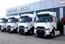 Renault_Trucks_Ozka_Lastik_Teslimat_Go__rsel_3
