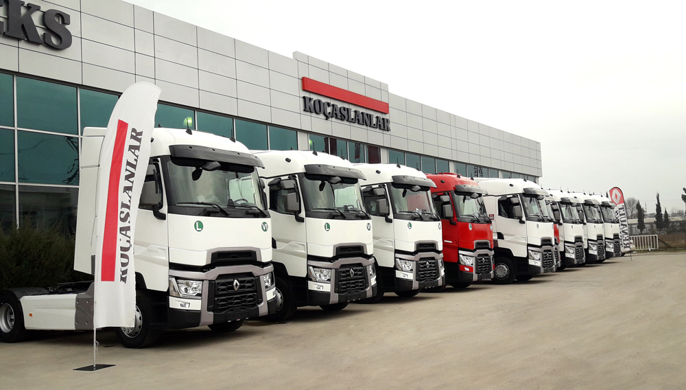 Renault_Trucks_Ozka_Lastik_Teslimat_Go__rsel_4
