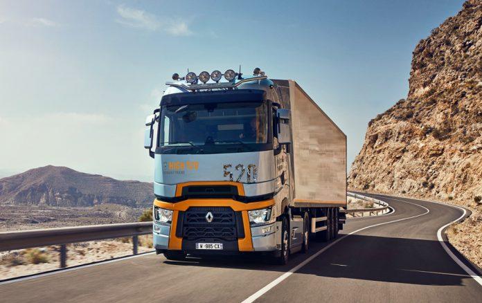 Renault_Trucks_T_High_520