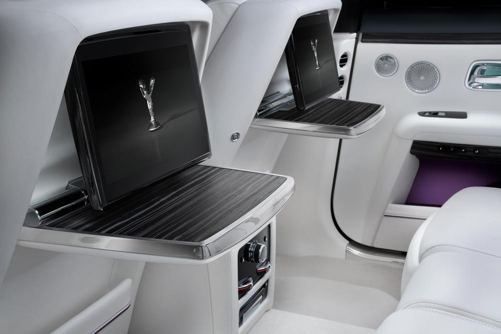 Rolls-Royce-03