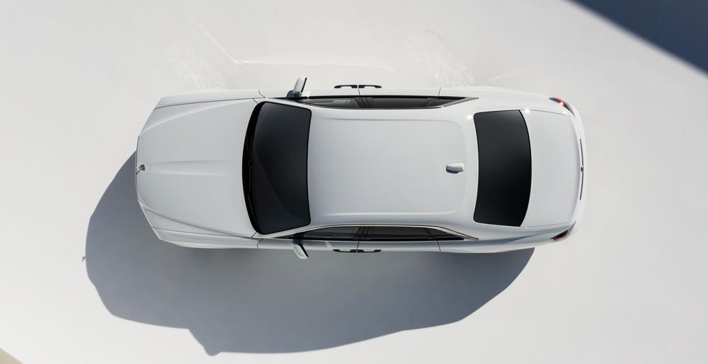 Rolls-Royce-08