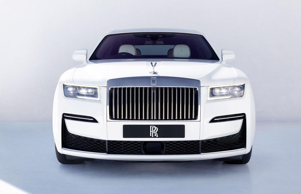 Rolls-Royce-09