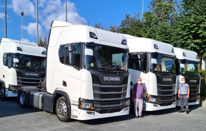 Scania-Dogan-Tasimacilik