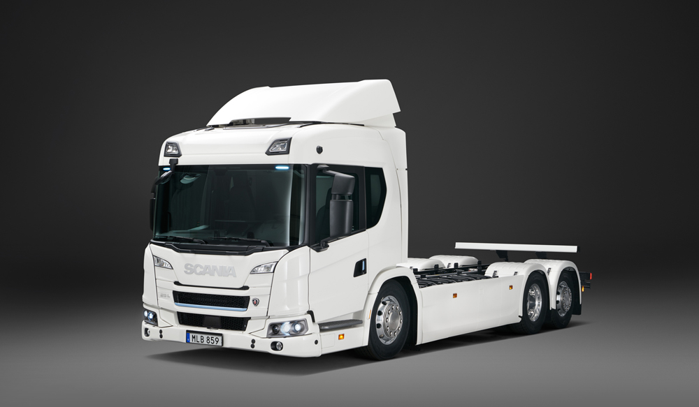 Scania-electric-01