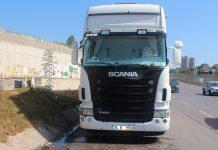 Scania-mahle-01