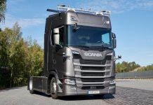 Scania_Truck_Sensors_1
