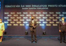 TIM_Turkiyenin_ilk_1000_ihracatcisi_2019_arastirmasi_Koc_Toplulugu_Sirketleri