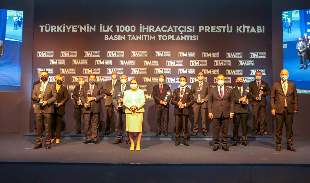 TIM_Turkiyenin_ilk_1000_ihracatcisi_2019_arastirmasi_Koc_Toplulugu_Sirketleri_1