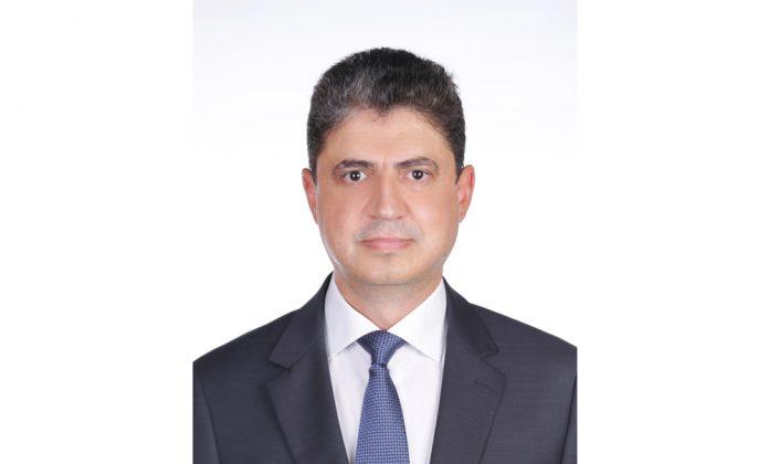 TOGG_Murat_Akdas_