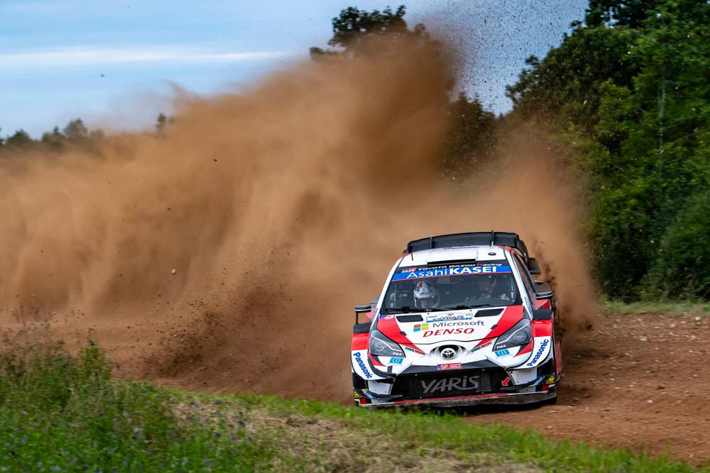 TOYOTA-GAZOO-Racing-WRC-1