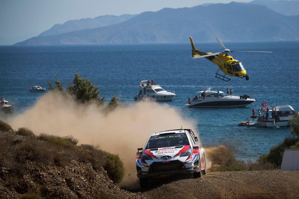 TOYOTA-GAZOO-Racing-WRC-2