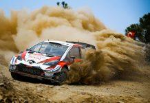 TOYOTA-GAZOO-Racing-WRC-3