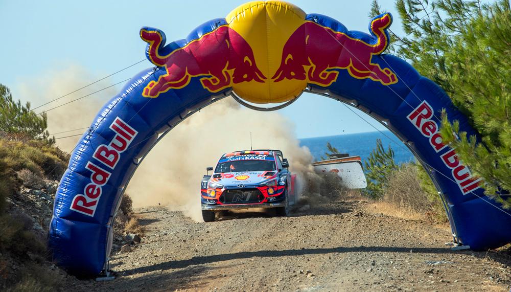 hierryNeuvielle_WRC_TR2020_Day2