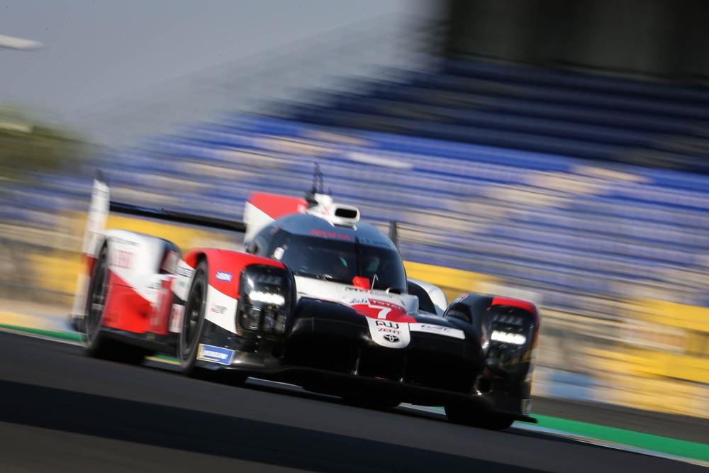 Toyota-2020-WEC-24h-Le-Mans-(1)